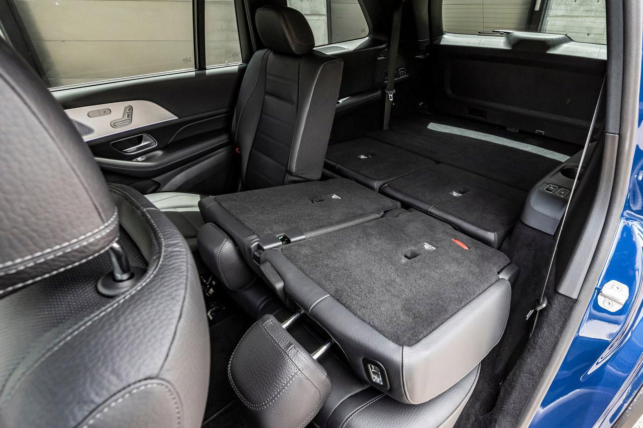 Mercedes-Benz-GLS-2020-1280-cd