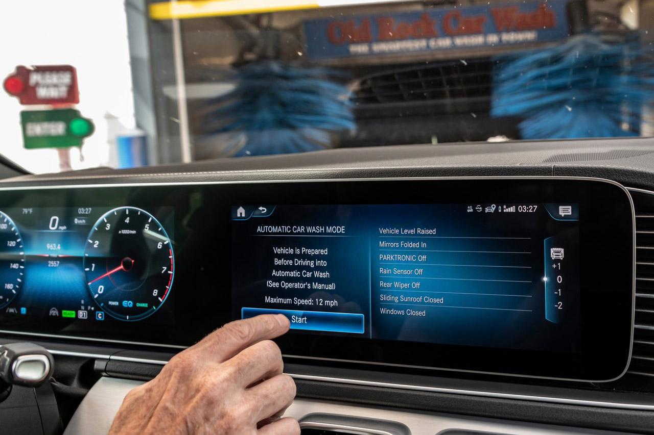 Mercedes-Benz-GLS-2020-1280-d9