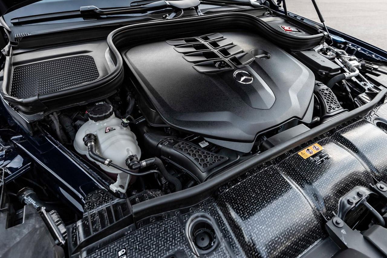 Mercedes-Benz-GLS-2020-1280-fc
