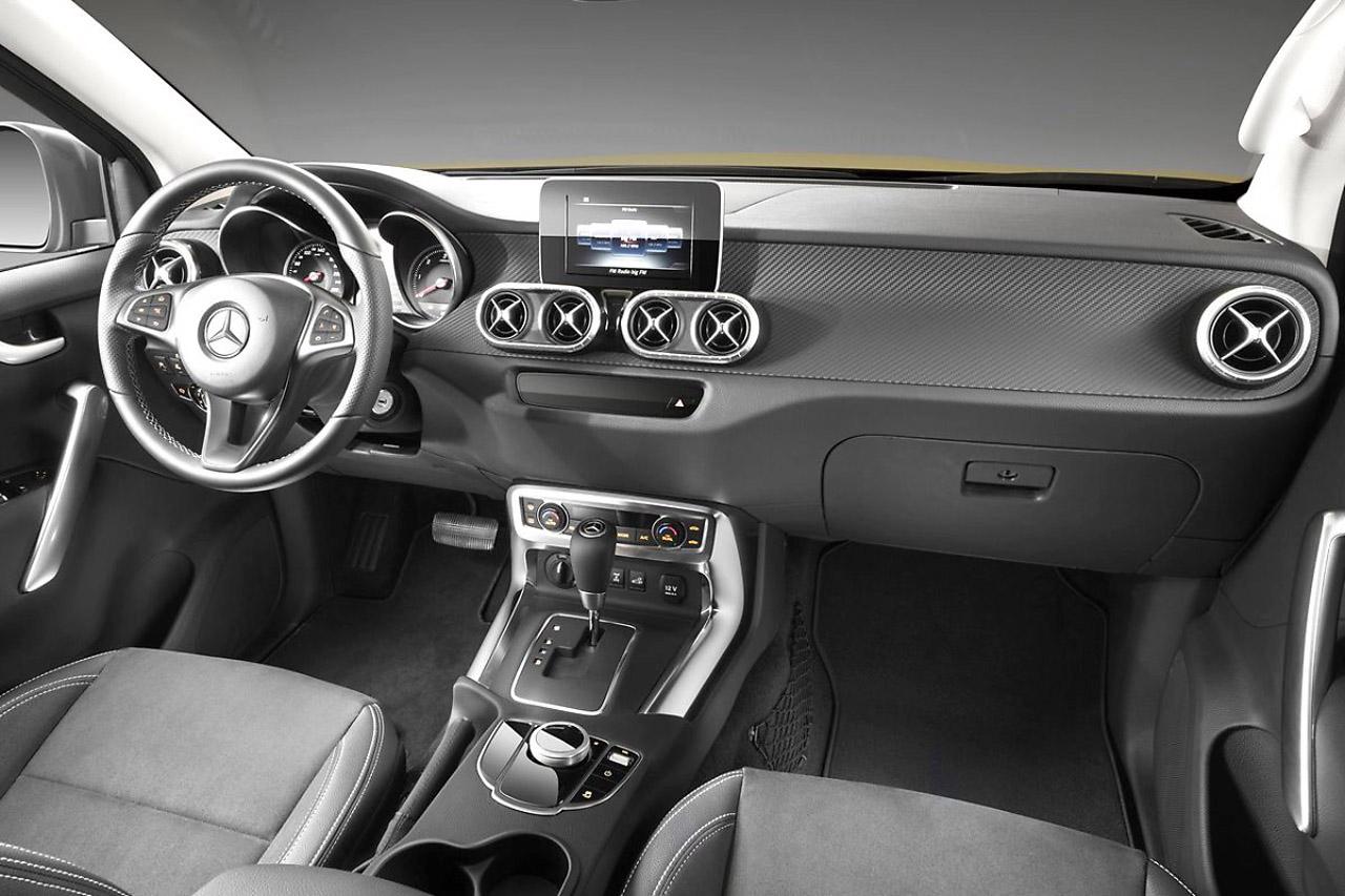 Mercedes-Benz-X-Class-2018-1280-55