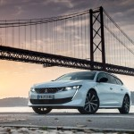 Peugeot-508_SW-2019-1280-0e