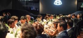 메르세데스-벤츠 코리아, 메르세데스-마이바흐만의 역사와 가치 만나볼 수 있는 '마이바흐로의 여정' 고객 이벤트 성료