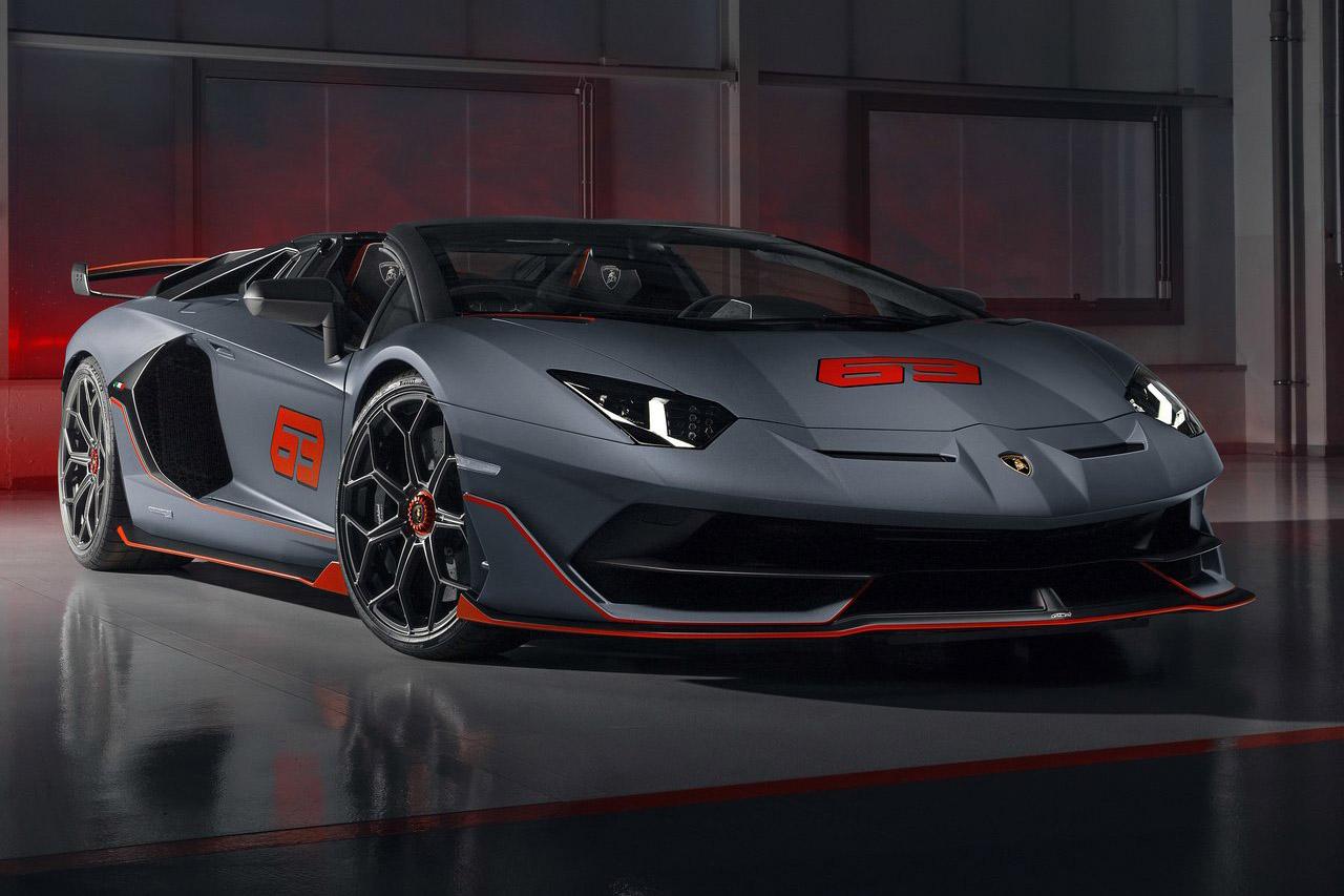 Lamborghini-Aventador_SVJ_63_Roadster-2020-1280-01