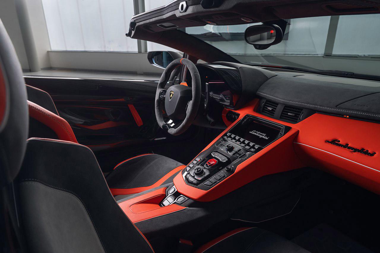 Lamborghini-Aventador_SVJ_63_Roadster-2020-1280-0a
