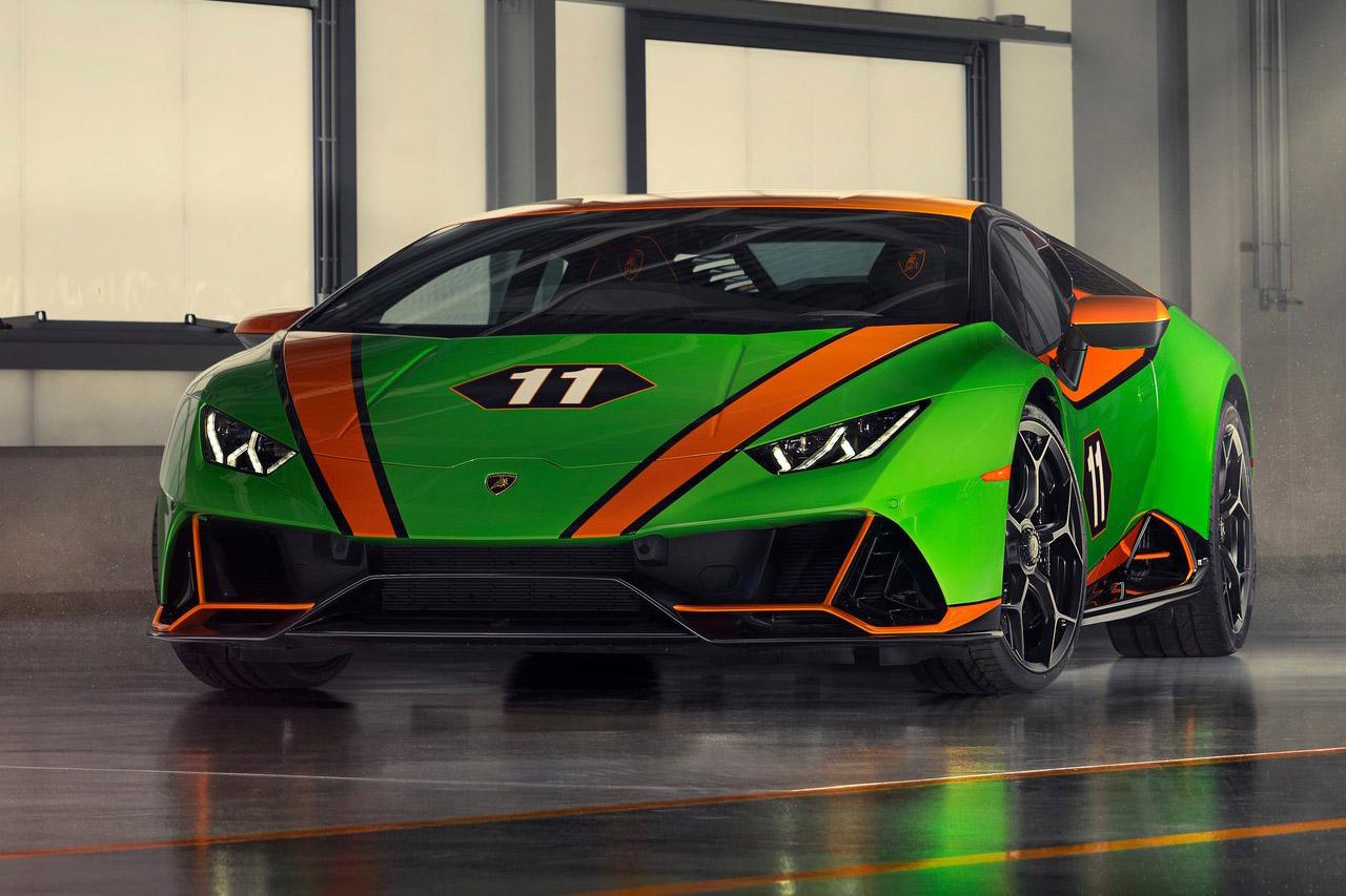 Lamborghini-Huracan_Evo_GT_Celebration-2020-1280-01