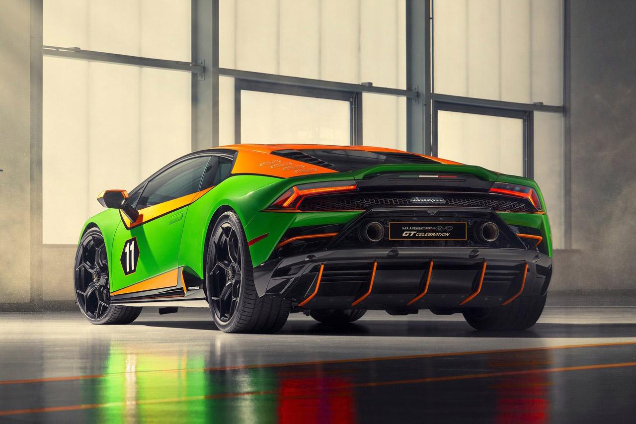 Lamborghini-Huracan_Evo_GT_Celebration-2020-1280-03