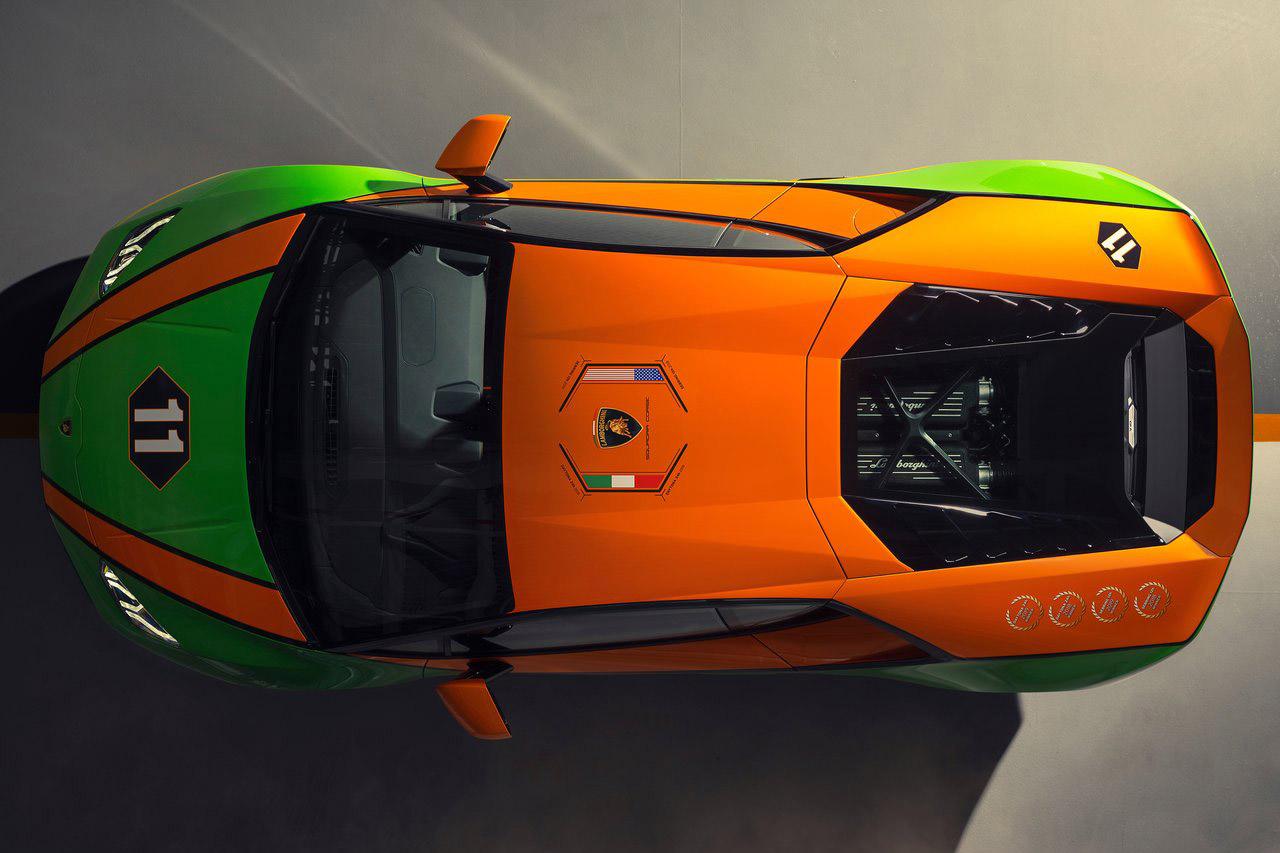 Lamborghini-Huracan_Evo_GT_Celebration-2020-1280-07