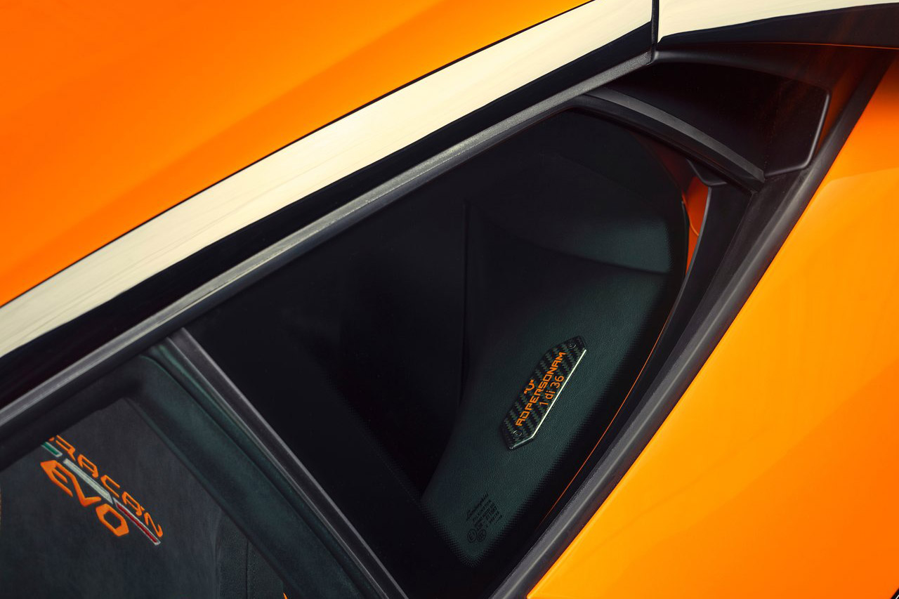 Lamborghini-Huracan_Evo_GT_Celebration-2020-1280-0b