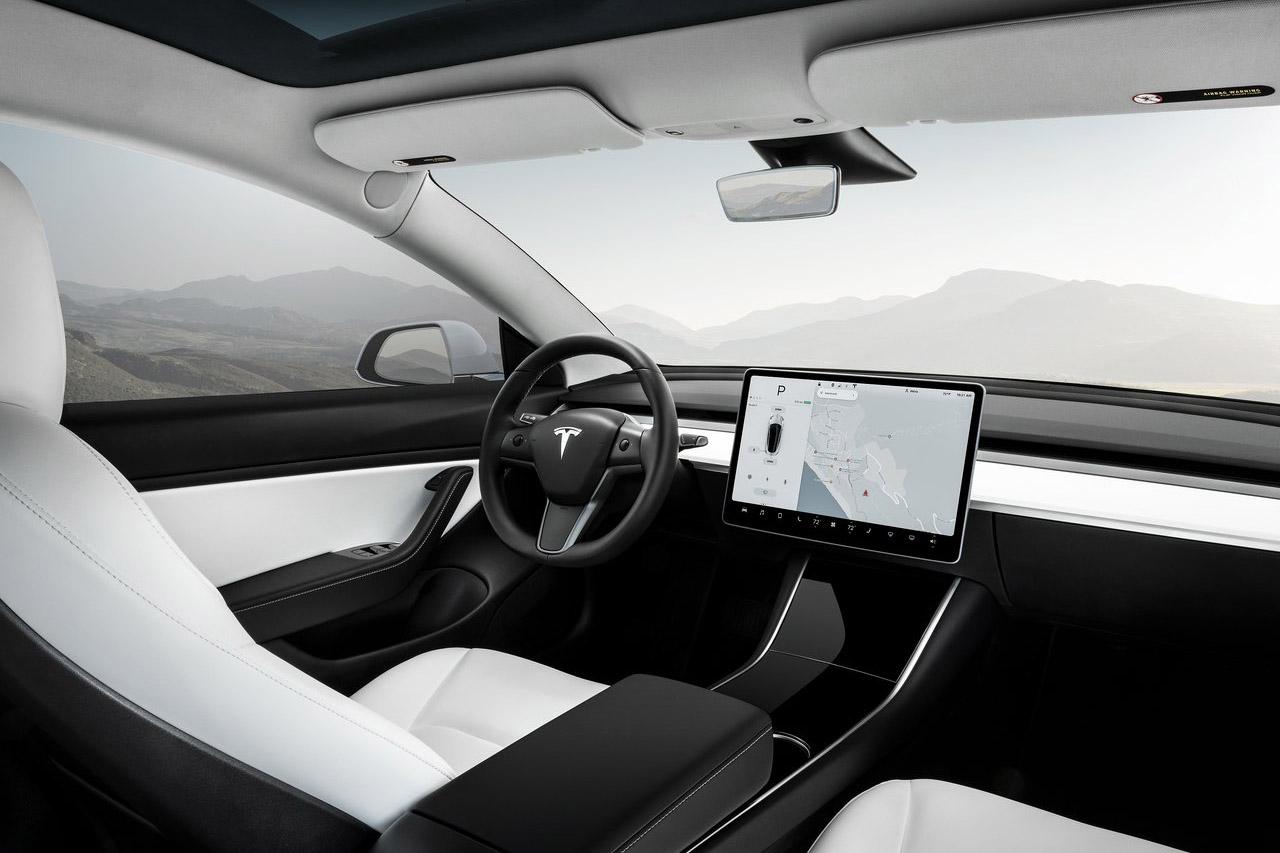 Tesla-Model_3-2018-1280-13