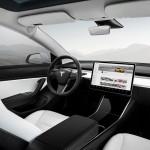 Tesla-Model_3-2018-1280-13_사본