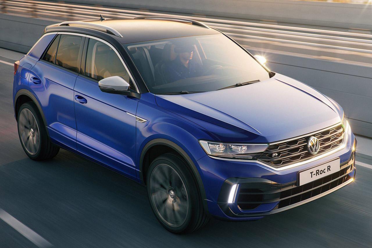 Volkswagen-T-Roc_R_Concept-2019-1280-02