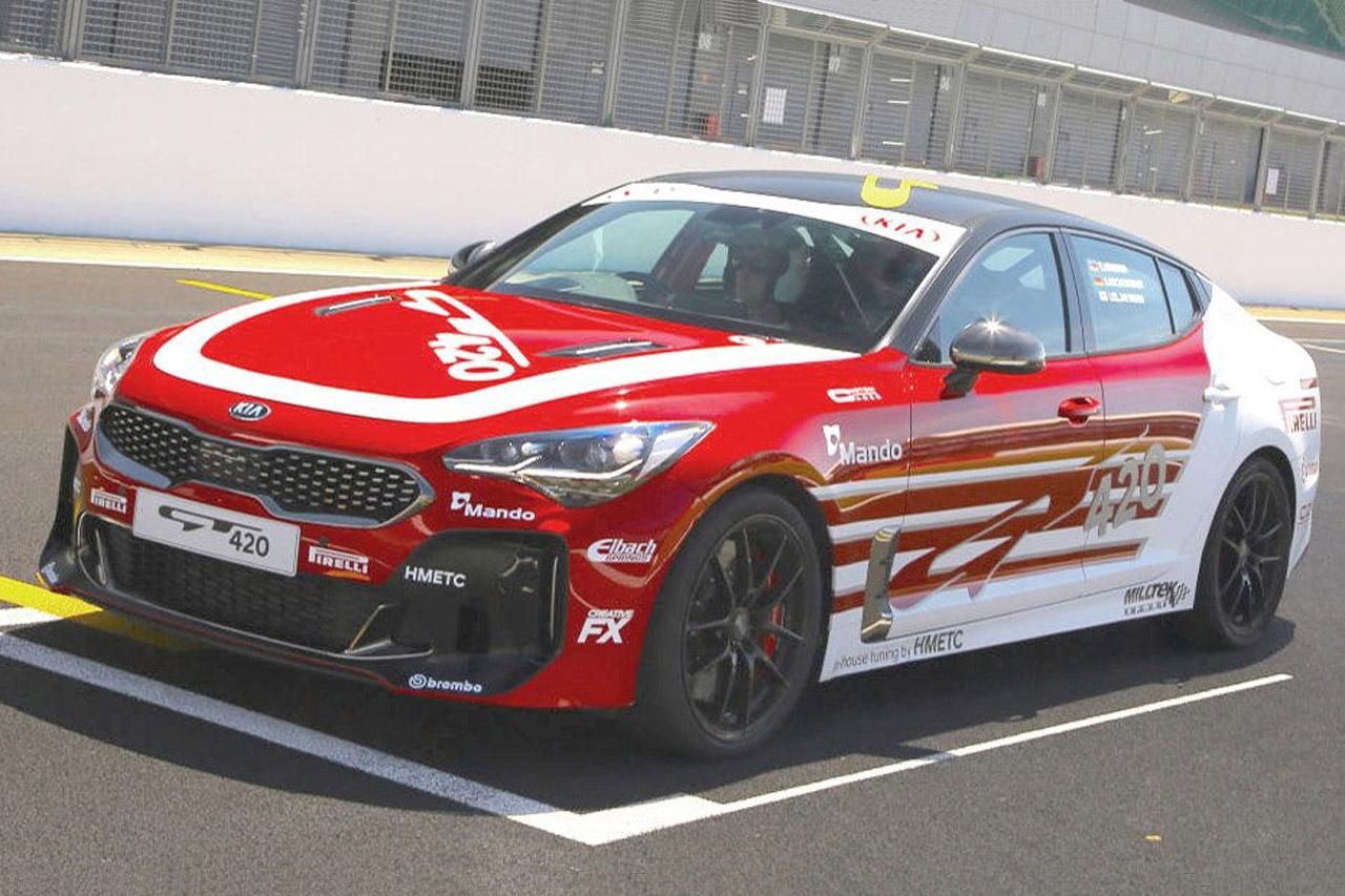 kia-stinger-gt-420-track-car-12