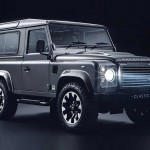 land-rover-classic-upgrades-old-defender-1994-2016-3