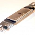 델파이 테크놀로지스, 새롭게 업계 이끌어갈 800V SiC 인버터로 전기차 충전시간 50% 단축