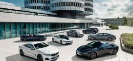 BMW 코리아, 자동차 부문 신규 공식 딜러사 모집
