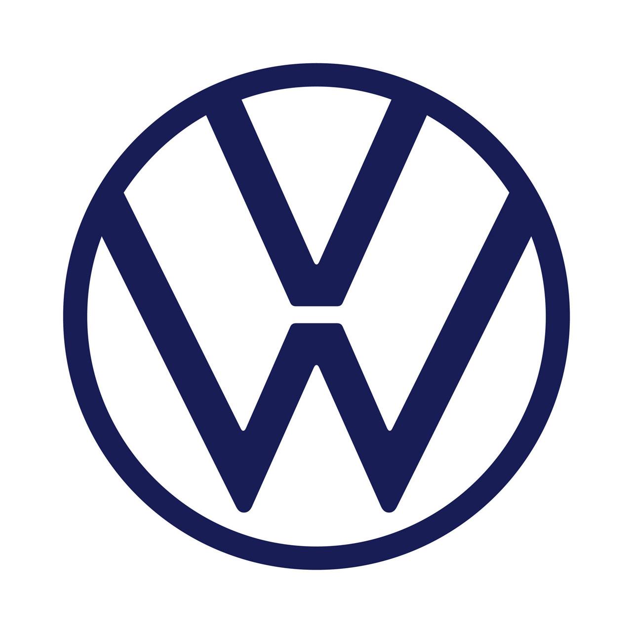 [참고사진] 폭스바겐, 2019 IAA서 새로운 브랜드 디자인 및 로고 최초 공개_20190910 (6)