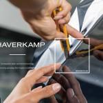 독일 프리미엄 틴팅 브랜드 하버캠프 코리아, '2019 오토살롱위크' 참가