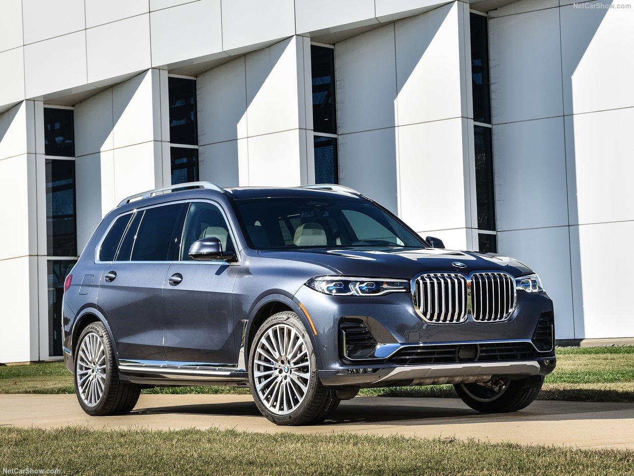 BMW-X7-2019-1280-01