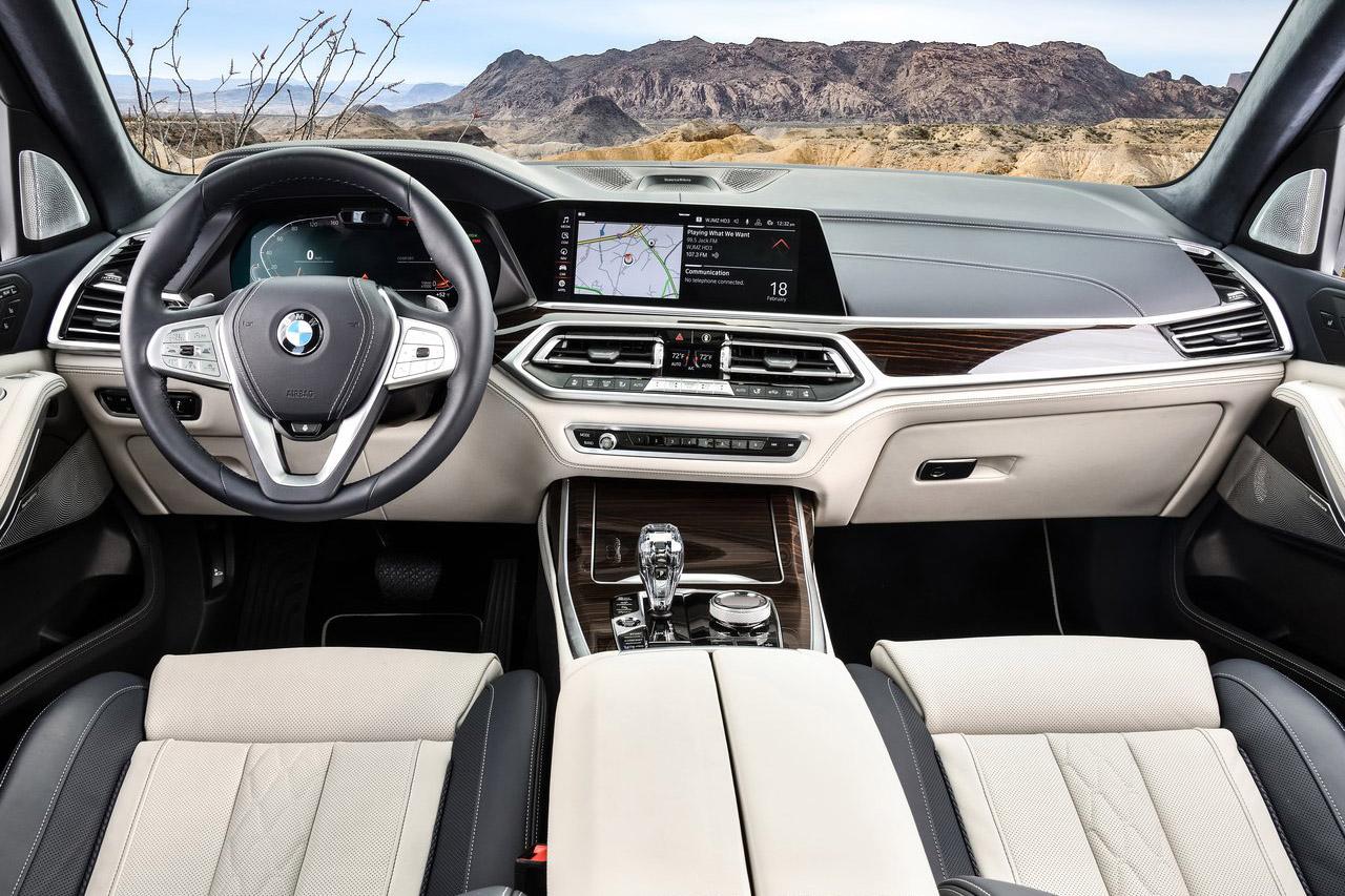 BMW-X7-2019-1280-aa