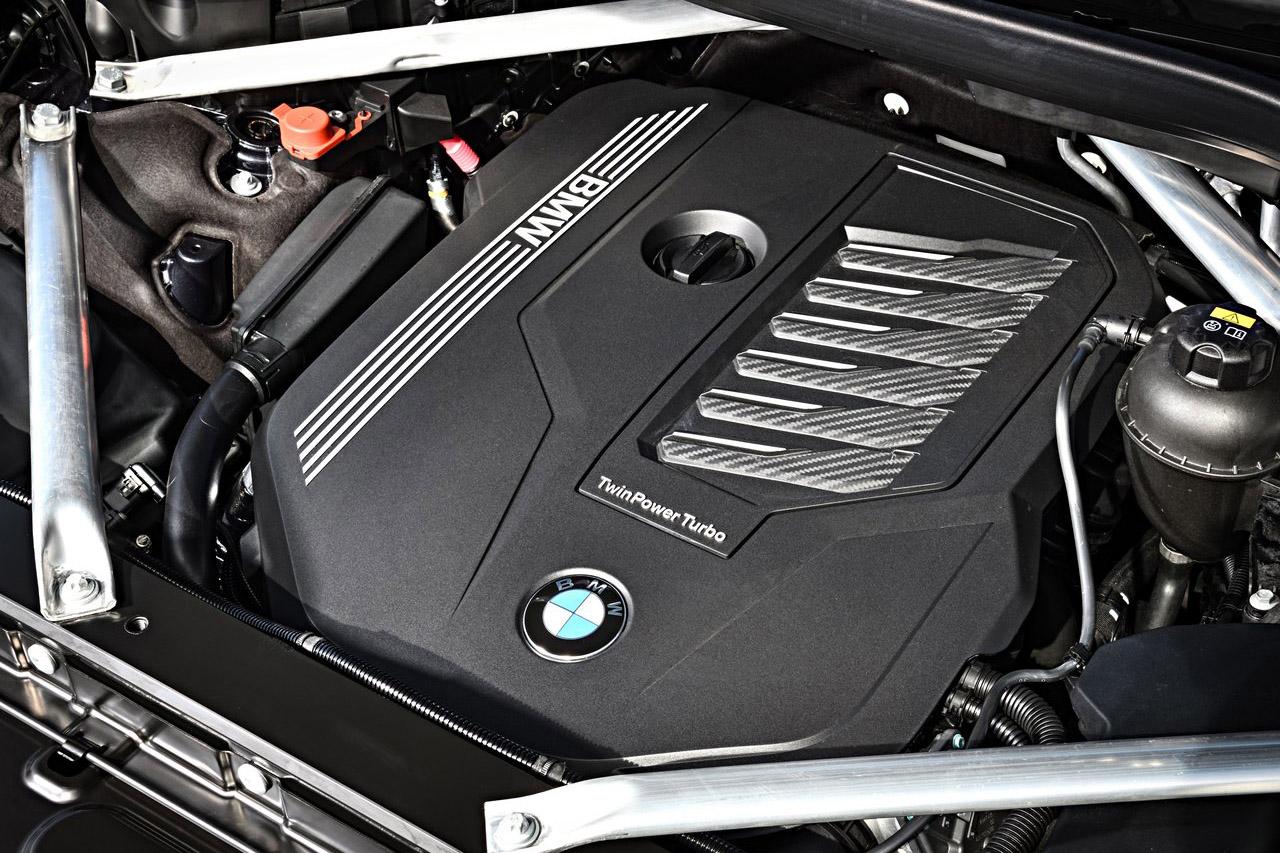 BMW-X7-2019-1280-ea
