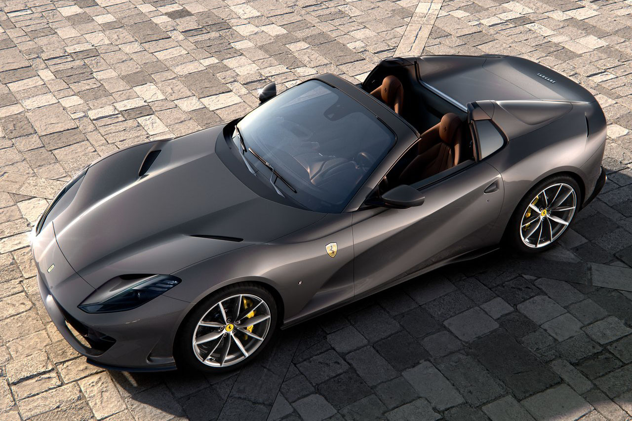 Ferrari-812_GTS-2020-1280-01