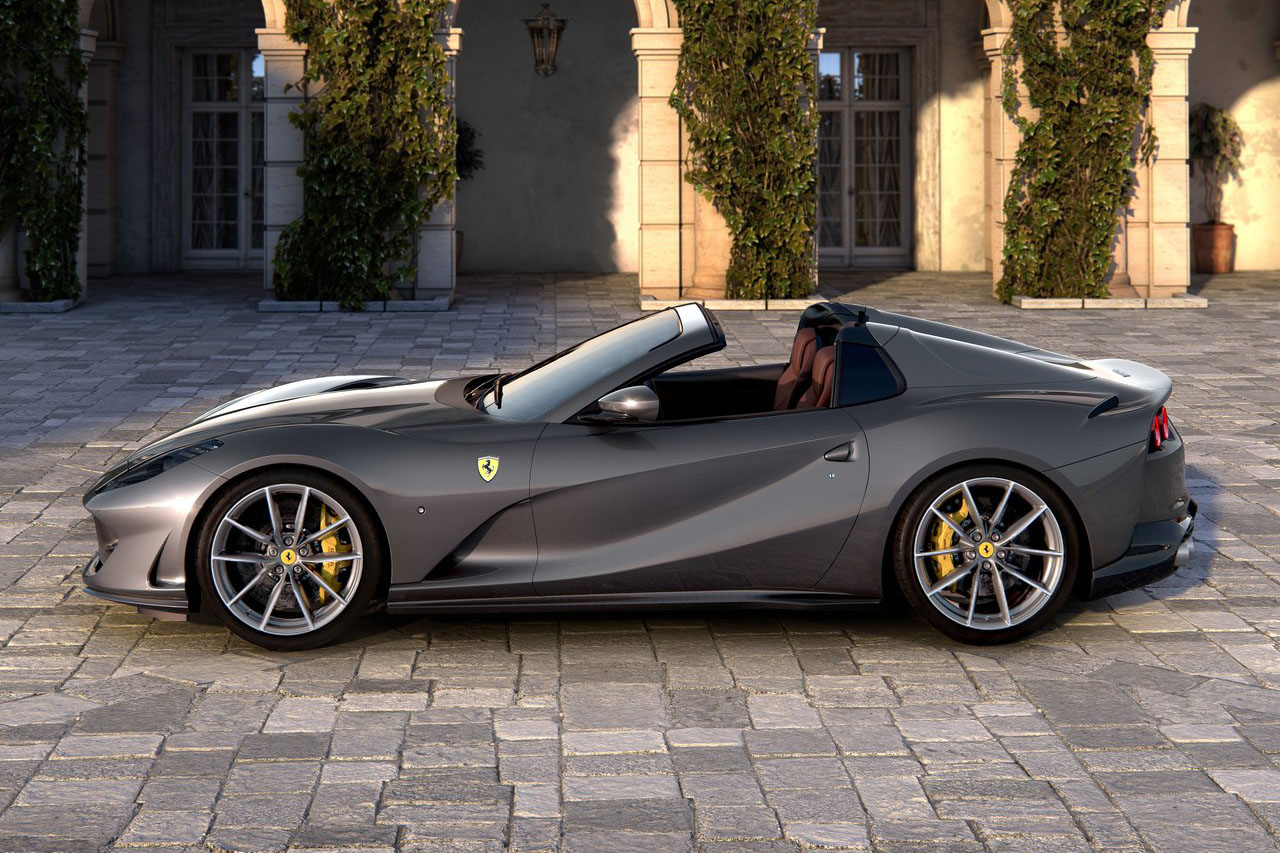 Ferrari-812_GTS-2020-1280-03