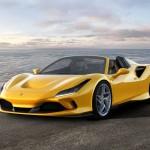 Ferrari-F8_Spider-2020-1280-02