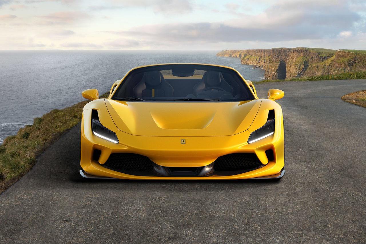 Ferrari-F8_Spider-2020-1280-06