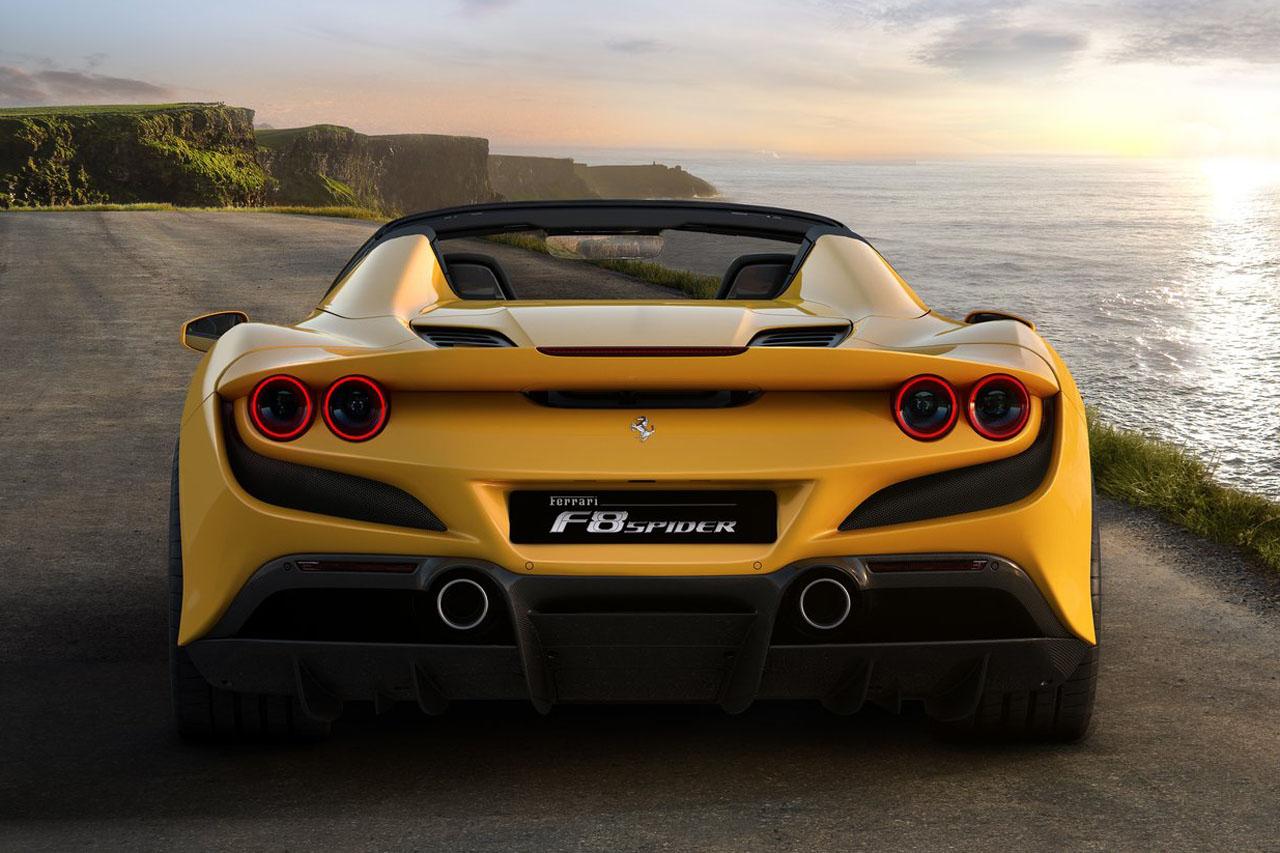 Ferrari-F8_Spider-2020-1280-07