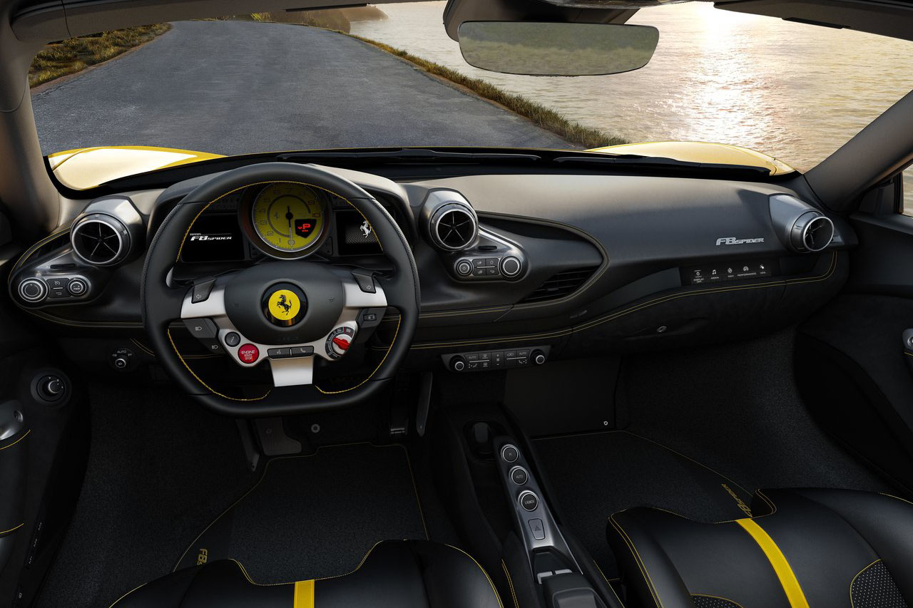 Ferrari-F8_Spider-2020-1280-08