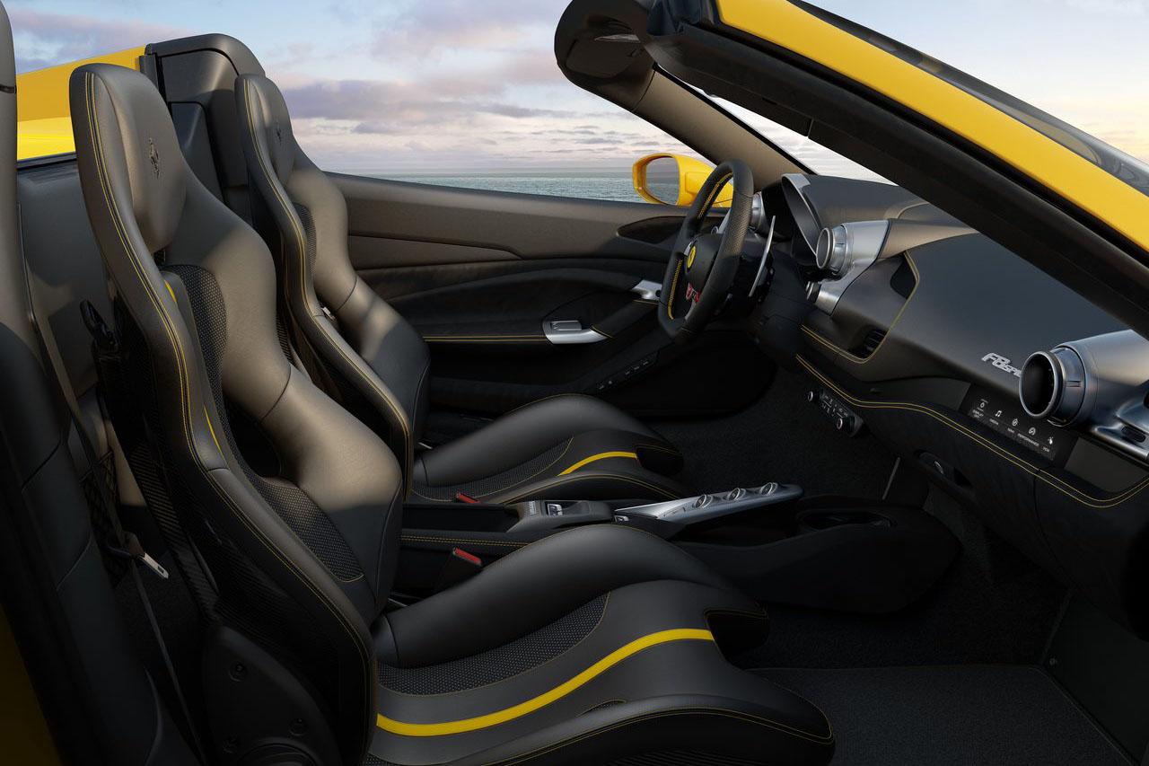 Ferrari-F8_Spider-2020-1280-09