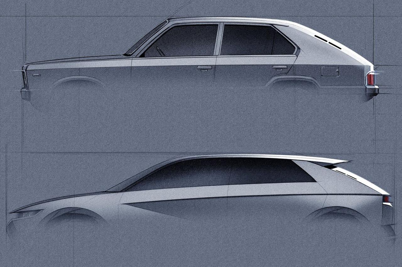 Hyundai-45_EV_Concept-2019-1280-0f