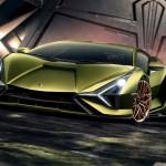 Lamborghini-Sian-2020-1280-03