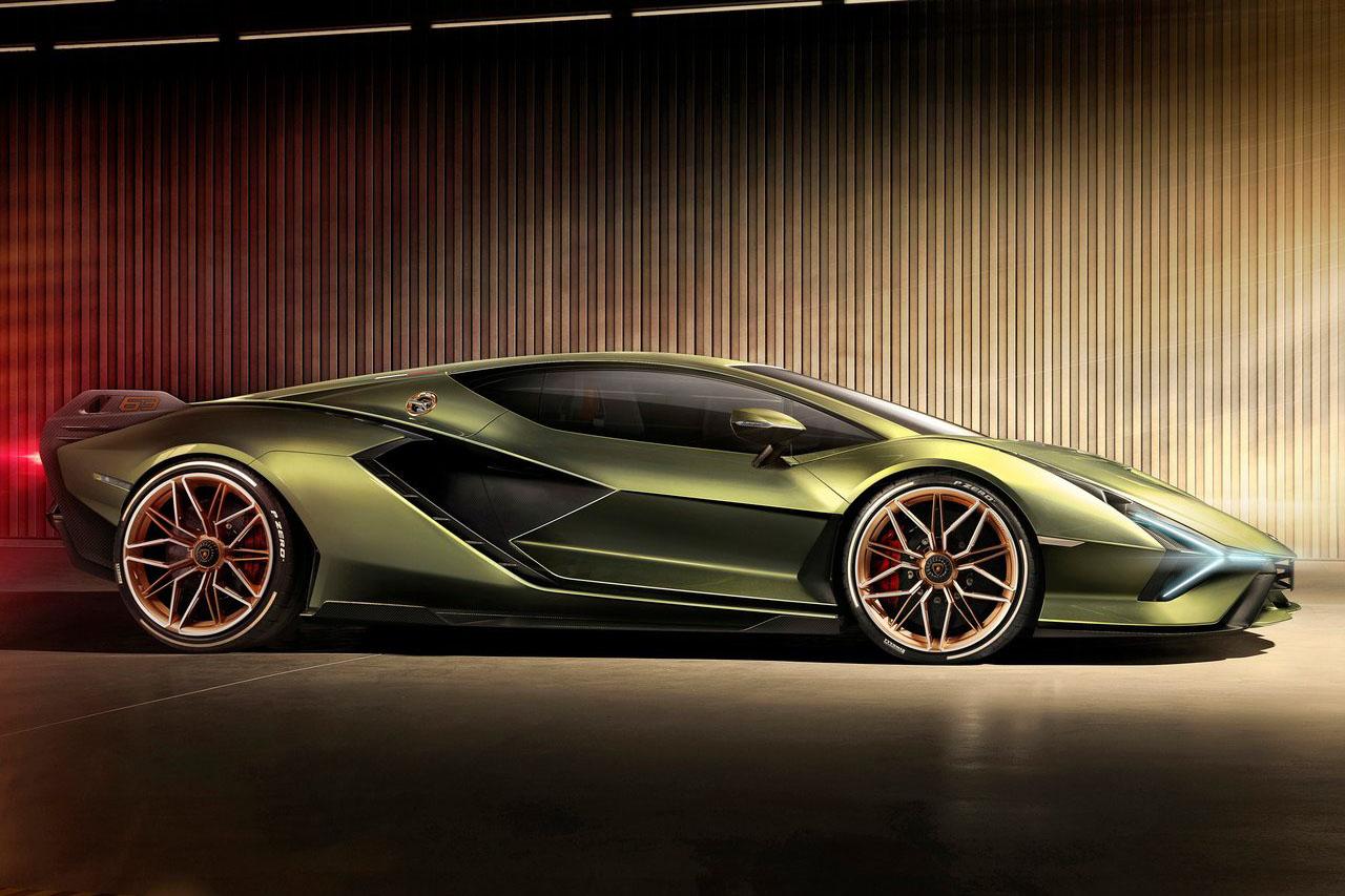 Lamborghini-Sian-2020-1280-06