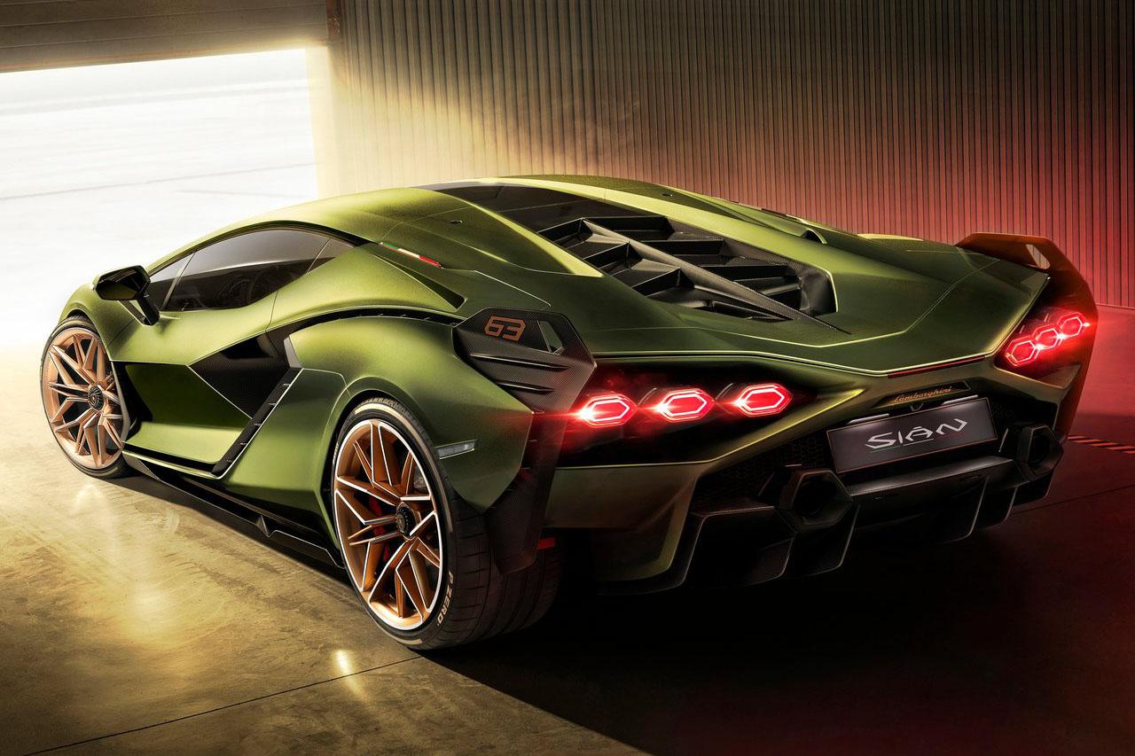 Lamborghini-Sian-2020-1280-08