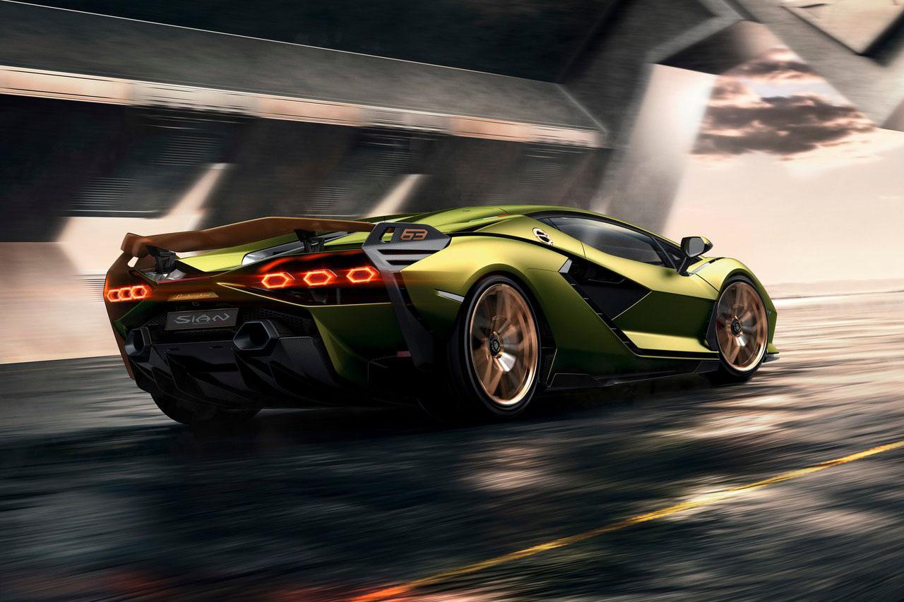 Lamborghini-Sian-2020-1280-0b