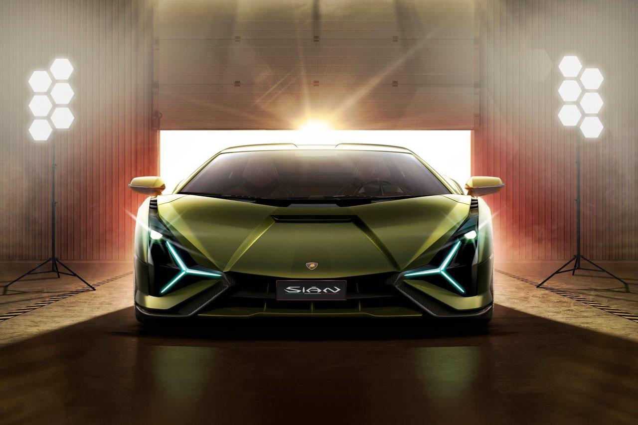 Lamborghini-Sian-2020-1280-0c