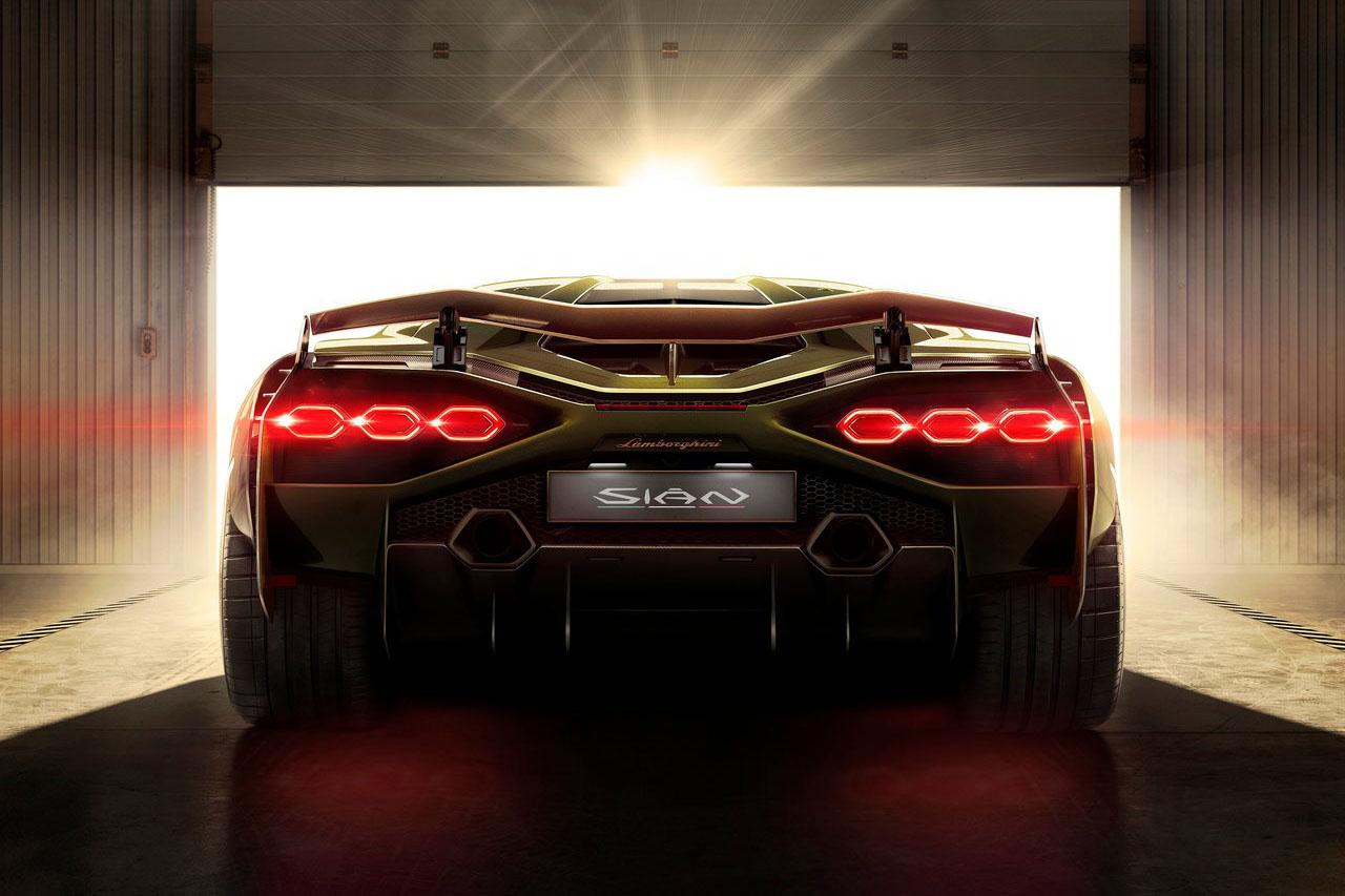 Lamborghini-Sian-2020-1280-0e