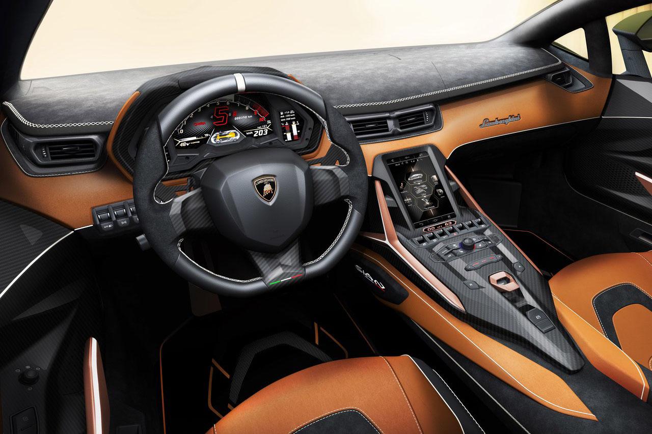 Lamborghini-Sian-2020-1280-11