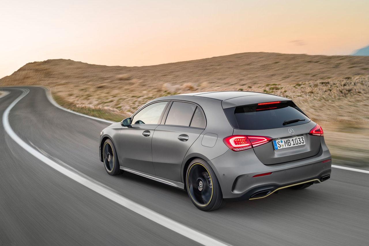 Mercedes-Benz-A-Class-2019-1280-49