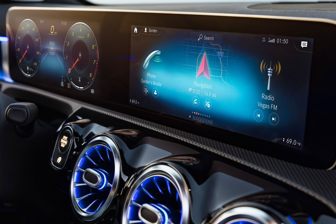 Mercedes-Benz-A-Class-2019-1280-7d
