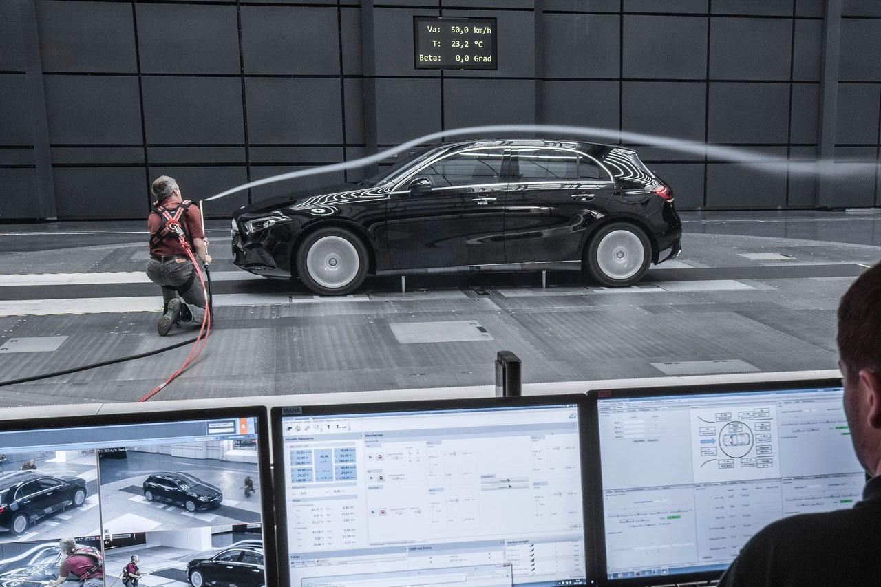Mercedes-Benz-A-Class-2019-1280-98