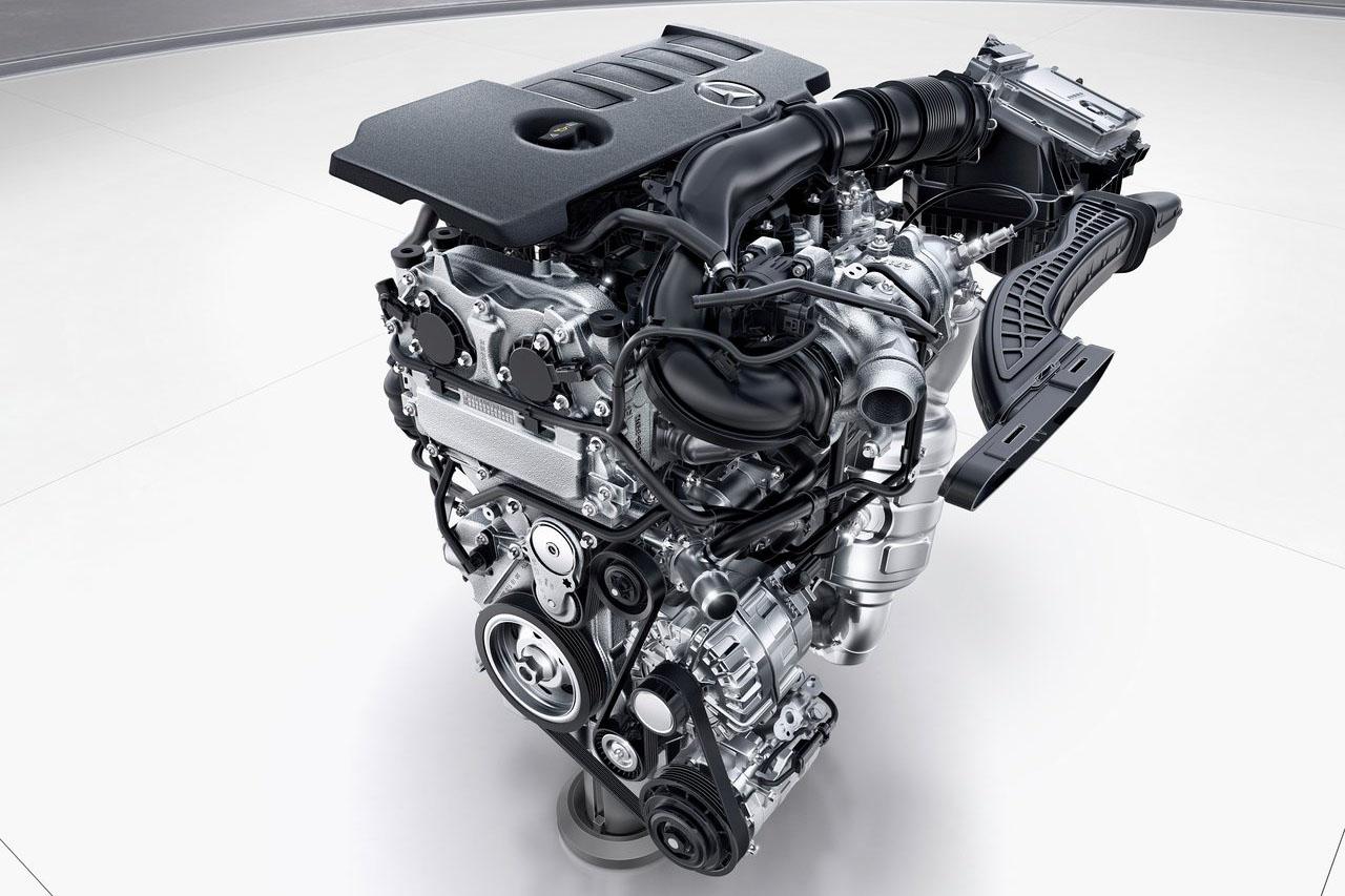 Mercedes-Benz-A-Class-2019-1280-9e