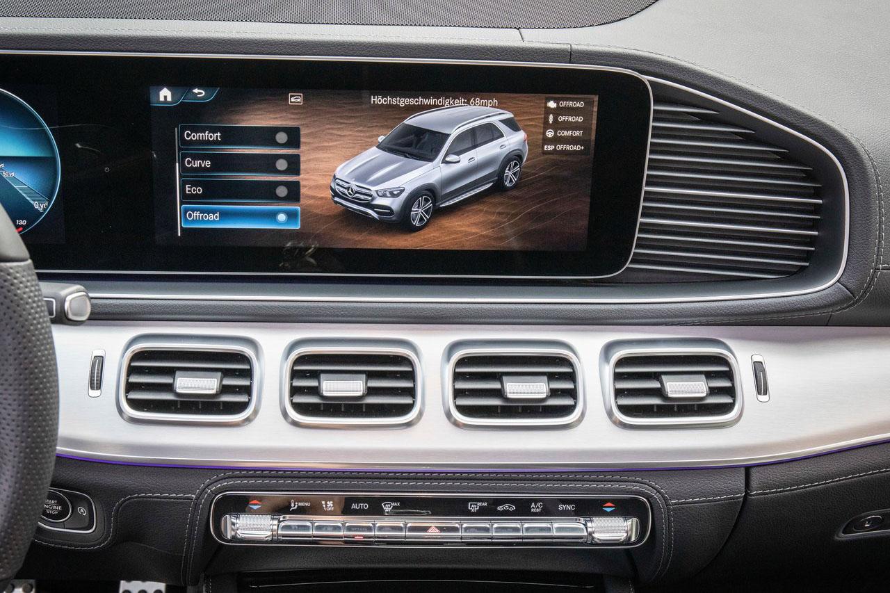 Mercedes-Benz-GLE-2020-1280-b0
