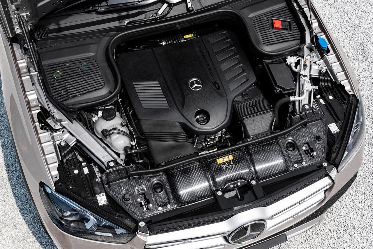 Mercedes-Benz-GLE-2020-1280-d1