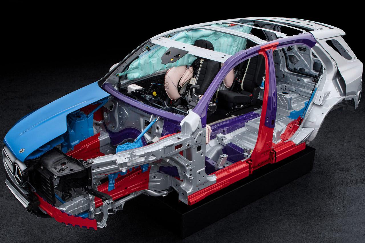 Mercedes-Benz-GLE-2020-1280-df