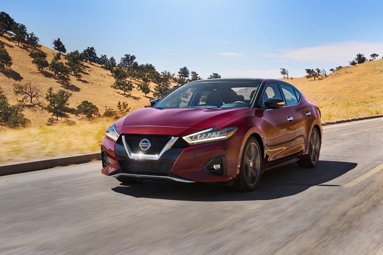 Nissan-Maxima-2019-1280-0a