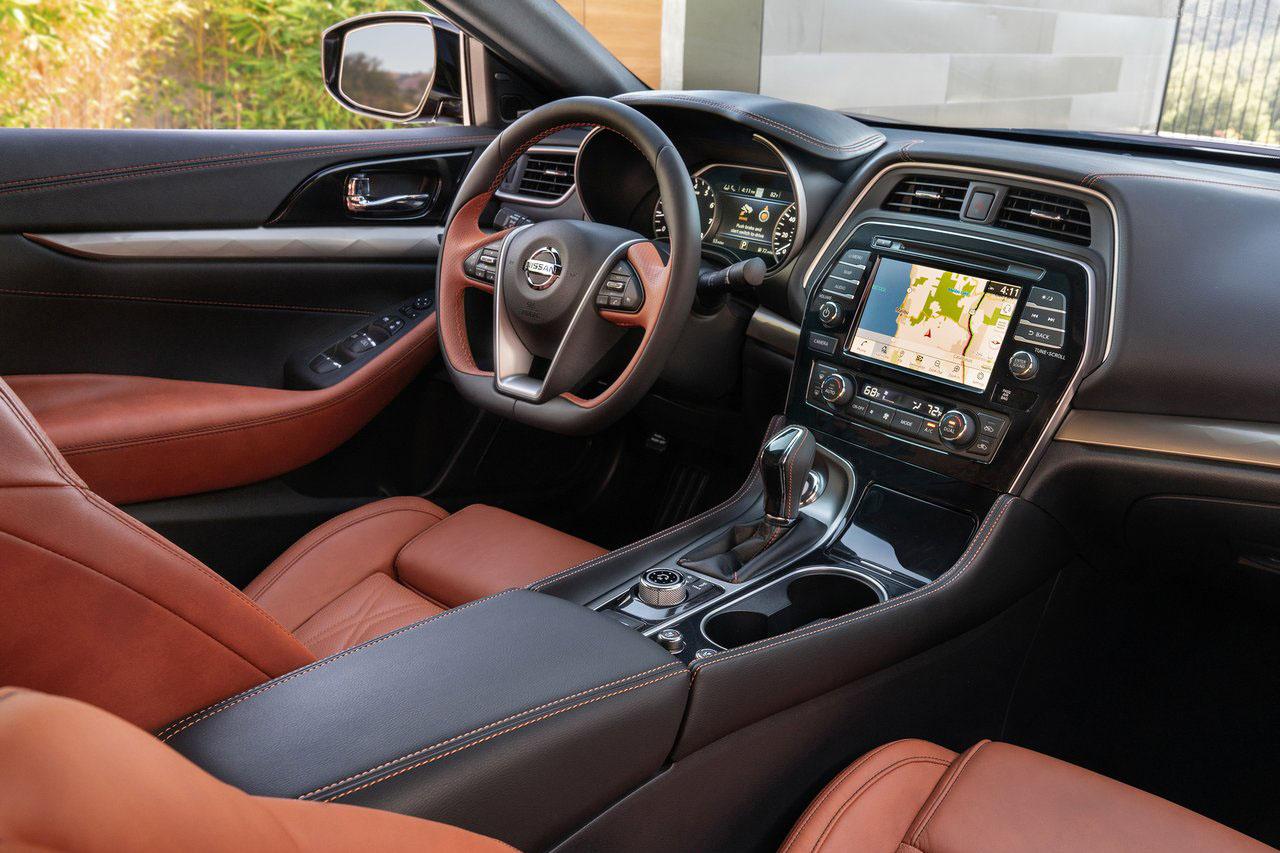 Nissan-Maxima-2019-1280-11