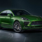 Porsche-Macan_Turbo-2019-1280-01