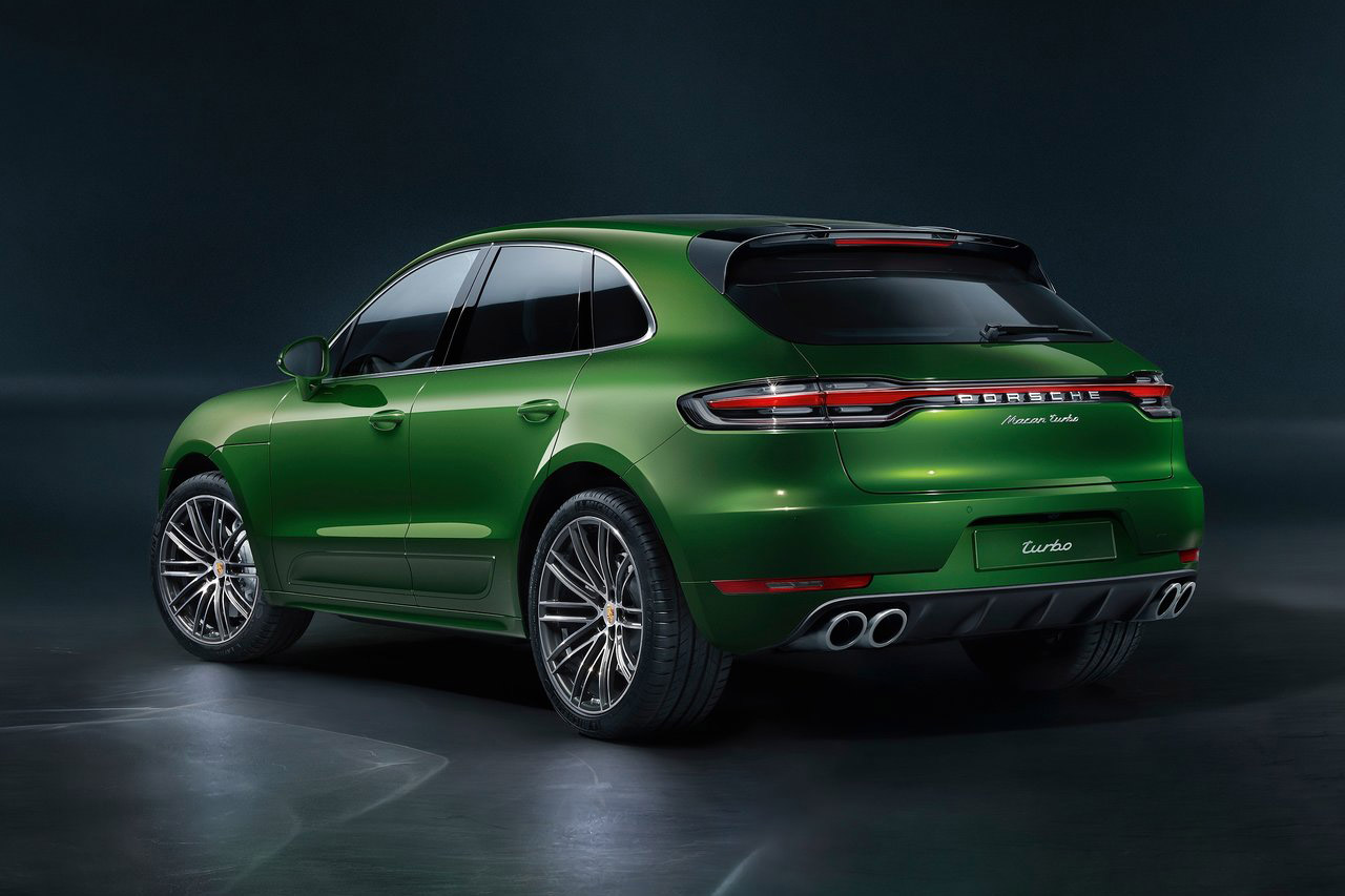 Porsche-Macan_Turbo-2019-1280-03
